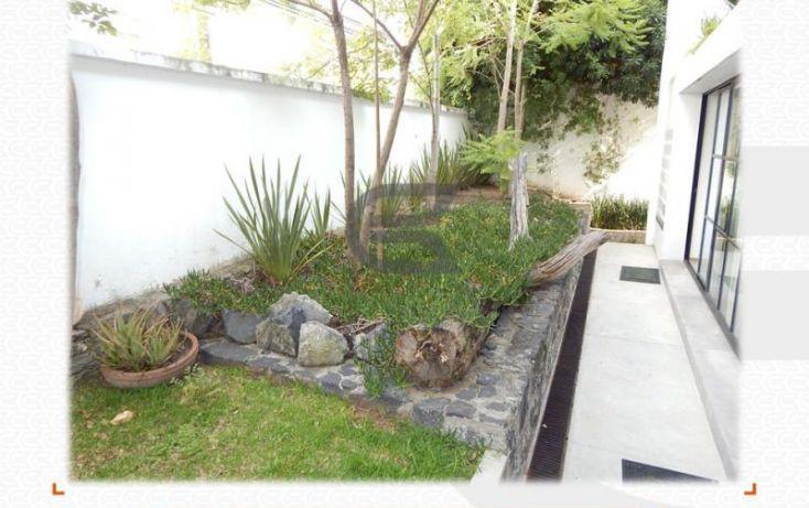 Foto de casa en venta en 1 1, alta vista, san andrés cholula, puebla, 1209833 no 32