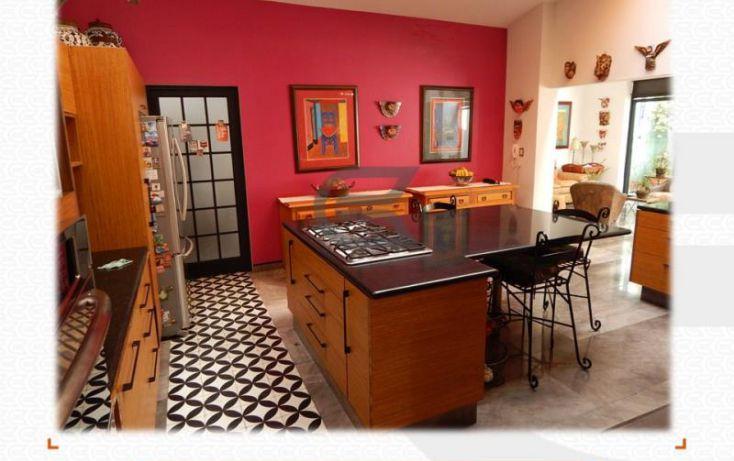 Foto de casa en venta en 1 1, alta vista, san andrés cholula, puebla, 1209833 no 33