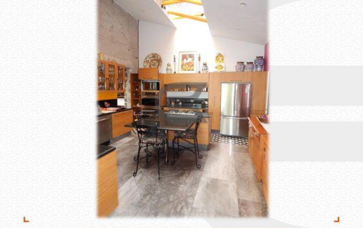 Foto de casa en venta en 1 1, alta vista, san andrés cholula, puebla, 1209833 no 34