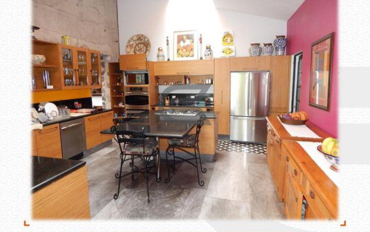 Foto de casa en venta en 1 1, alta vista, san andrés cholula, puebla, 1209833 no 35