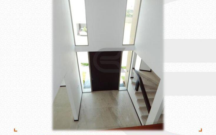Foto de casa en venta en 1 1, alta vista, san andrés cholula, puebla, 1543862 no 04