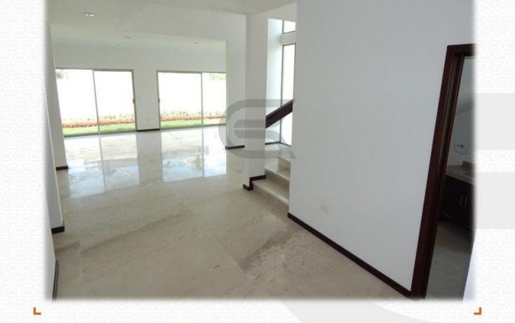 Foto de casa en venta en 1 1, alta vista, san andrés cholula, puebla, 1543862 no 05