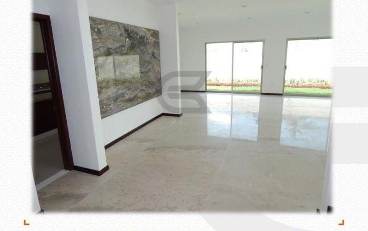 Foto de casa en venta en 1 1, alta vista, san andrés cholula, puebla, 1543862 no 06