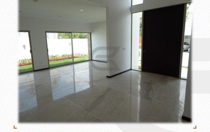 Foto de casa en venta en 1 1, alta vista, san andrés cholula, puebla, 1543862 no 07