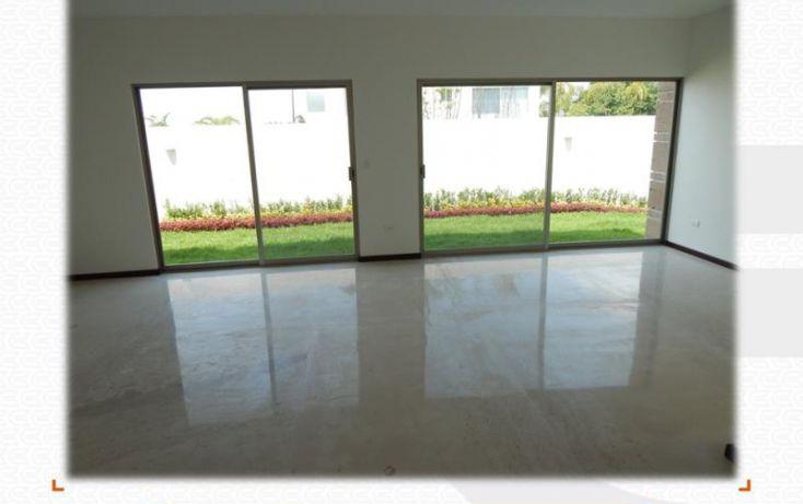 Foto de casa en venta en 1 1, alta vista, san andrés cholula, puebla, 1543862 no 08