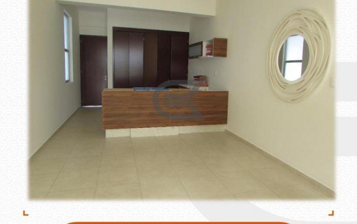 Foto de departamento en venta en 1 1, alta vista, san andrés cholula, puebla, 1547222 no 04