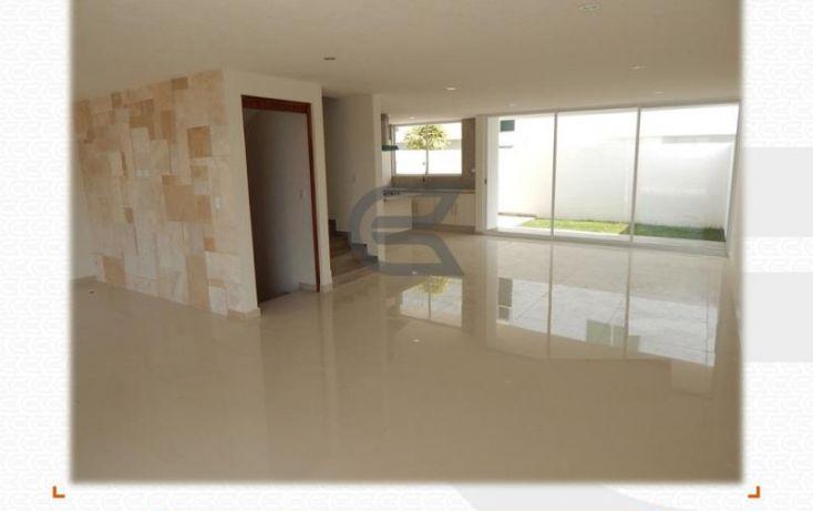 Foto de casa en venta en 1 1, alta vista, san andrés cholula, puebla, 1565814 no 03