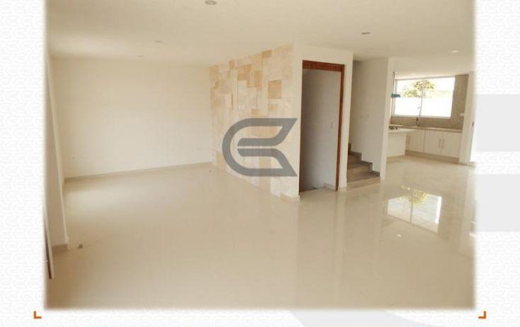 Foto de casa en venta en 1 1, alta vista, san andrés cholula, puebla, 1565814 no 04