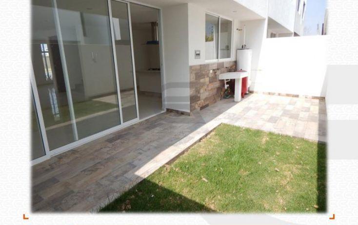 Foto de casa en venta en 1 1, alta vista, san andrés cholula, puebla, 1565814 no 07