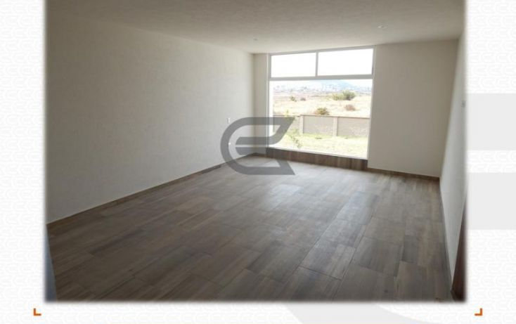 Foto de casa en venta en 1 1, alta vista, san andrés cholula, puebla, 1565814 no 08
