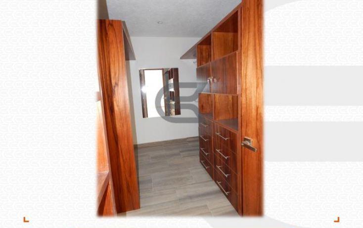 Foto de casa en venta en 1 1, alta vista, san andrés cholula, puebla, 1565814 no 09