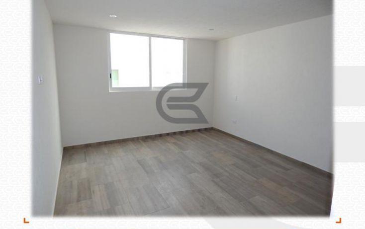 Foto de casa en venta en 1 1, alta vista, san andrés cholula, puebla, 1565814 no 11