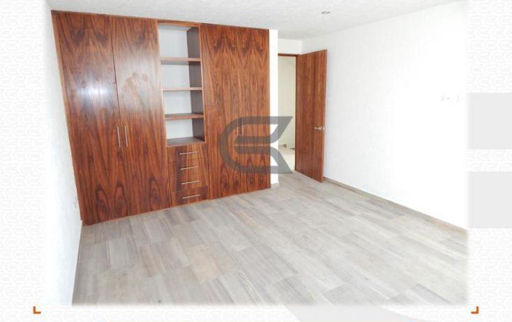 Foto de casa en venta en 1 1, alta vista, san andrés cholula, puebla, 1565814 no 12