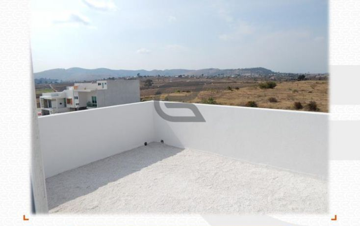 Foto de casa en venta en 1 1, alta vista, san andrés cholula, puebla, 1565814 no 14