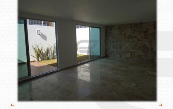 Foto de casa en venta en 1 1, alta vista, san andrés cholula, puebla, 1566642 no 03