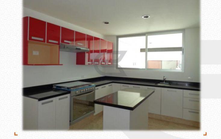 Foto de casa en venta en 1 1, alta vista, san andrés cholula, puebla, 1566642 no 04
