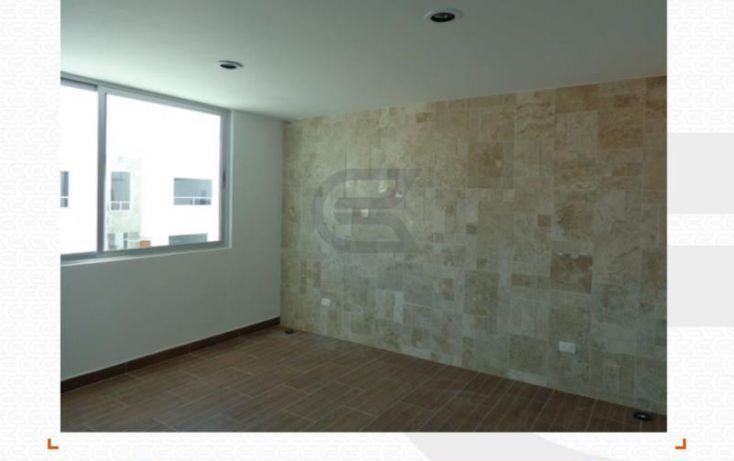 Foto de casa en venta en 1 1, alta vista, san andrés cholula, puebla, 1566642 no 05