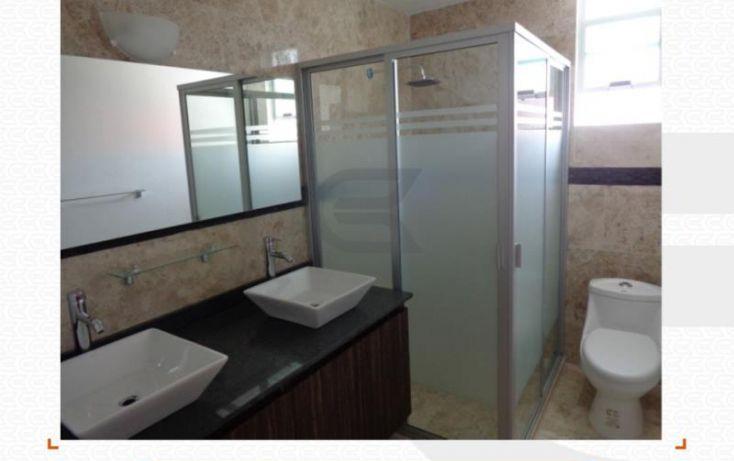 Foto de casa en venta en 1 1, alta vista, san andrés cholula, puebla, 1566642 no 06