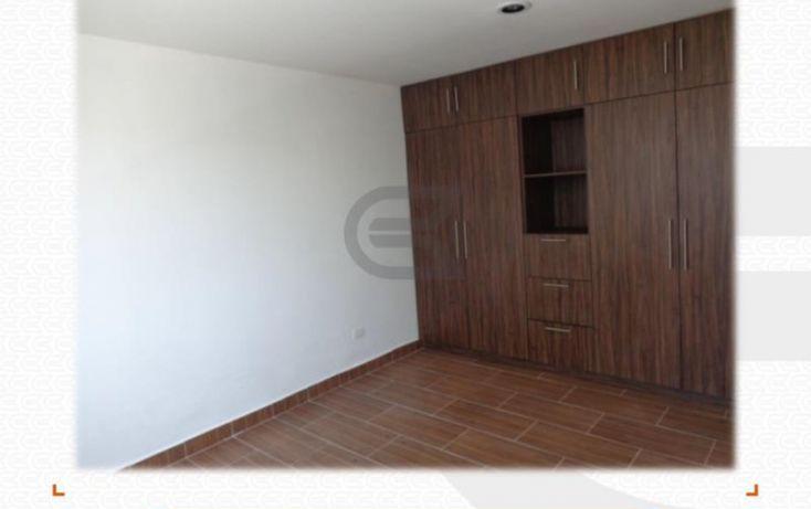 Foto de casa en venta en 1 1, alta vista, san andrés cholula, puebla, 1566642 no 07