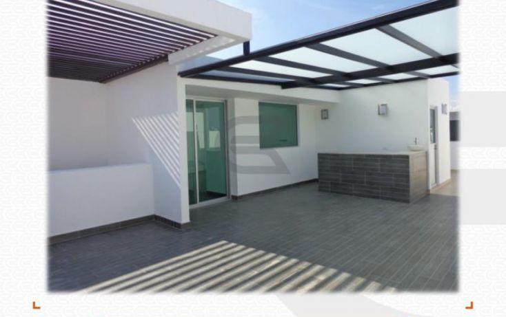Foto de casa en venta en 1 1, alta vista, san andrés cholula, puebla, 1566642 no 09