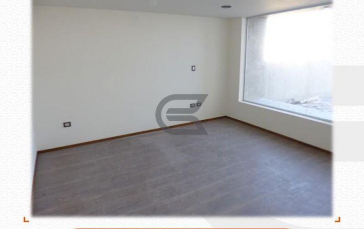 Foto de departamento en venta en 1 1, alta vista, san andrés cholula, puebla, 1612790 no 08