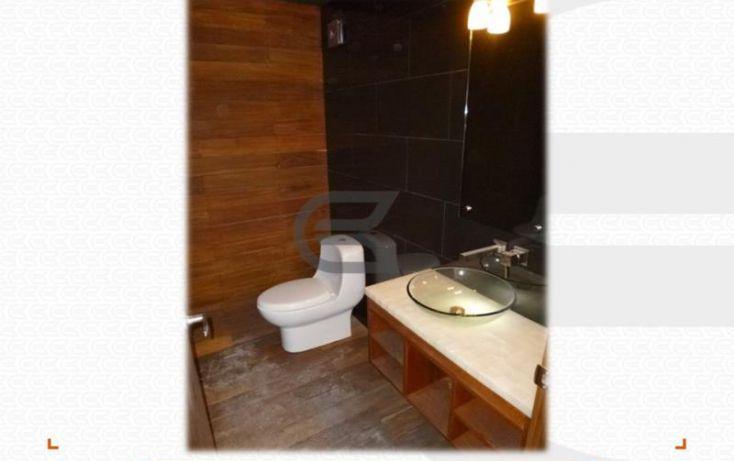 Foto de departamento en venta en 1 1, alta vista, san andrés cholula, puebla, 1612800 no 04