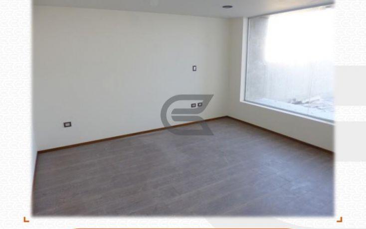 Foto de departamento en venta en 1 1, alta vista, san andrés cholula, puebla, 1612822 no 08