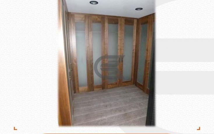 Foto de departamento en venta en 1 1, alta vista, san andrés cholula, puebla, 1612822 no 09