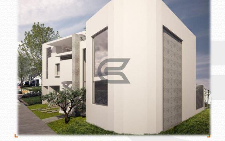 Foto de casa en venta en 1 1, alta vista, san andrés cholula, puebla, 1633028 no 03