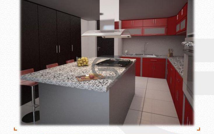 Foto de casa en venta en 1 1, alta vista, san andrés cholula, puebla, 1633028 no 04