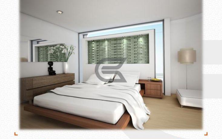 Foto de casa en venta en 1 1, alta vista, san andrés cholula, puebla, 1633028 no 05
