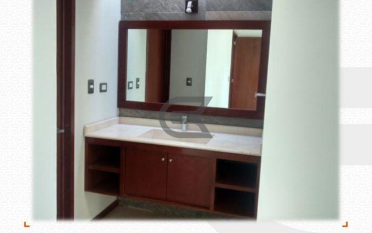 Foto de casa en venta en 1 1, alta vista, san andrés cholula, puebla, 1633028 no 06