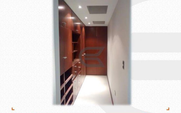 Foto de casa en venta en 1 1, alta vista, san andrés cholula, puebla, 1633028 no 07
