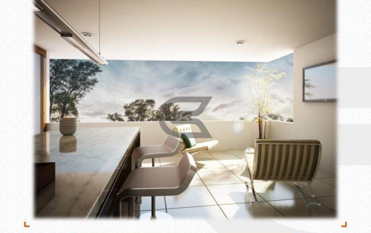 Foto de casa en venta en 1 1, alta vista, san andrés cholula, puebla, 1633028 no 08