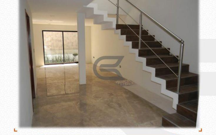 Foto de casa en venta en 1 1, alta vista, san andrés cholula, puebla, 2023404 no 03