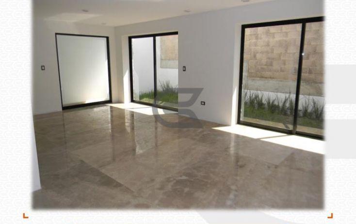 Foto de casa en venta en 1 1, alta vista, san andrés cholula, puebla, 2023404 no 04