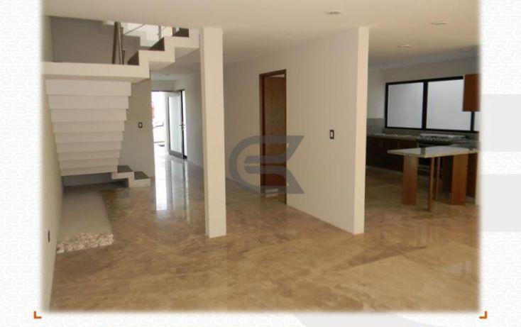 Foto de casa en venta en 1 1, alta vista, san andrés cholula, puebla, 2023404 no 05