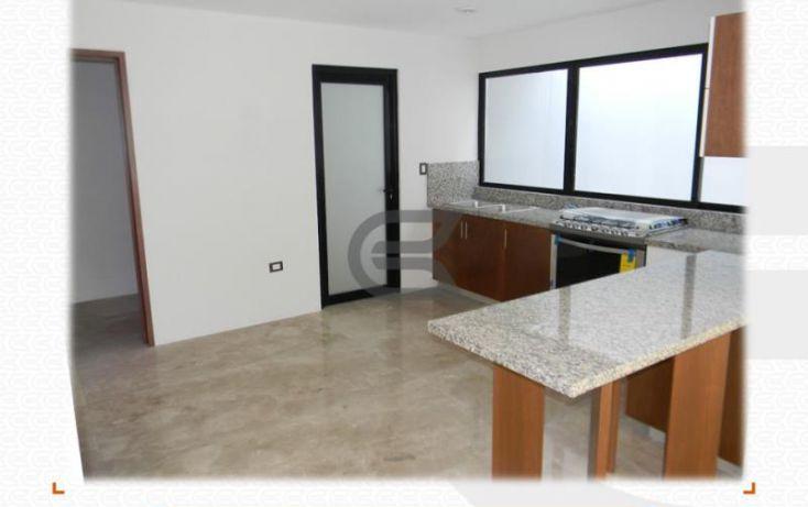 Foto de casa en venta en 1 1, alta vista, san andrés cholula, puebla, 2023404 no 06