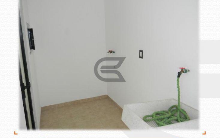 Foto de casa en venta en 1 1, alta vista, san andrés cholula, puebla, 2023404 no 07
