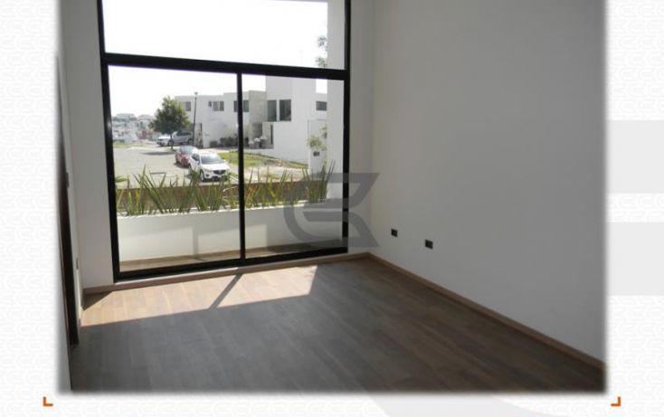 Foto de casa en venta en 1 1, alta vista, san andrés cholula, puebla, 2023404 no 08