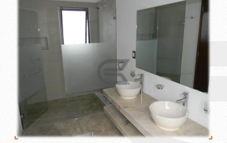 Foto de casa en venta en 1 1, alta vista, san andrés cholula, puebla, 2023404 no 09