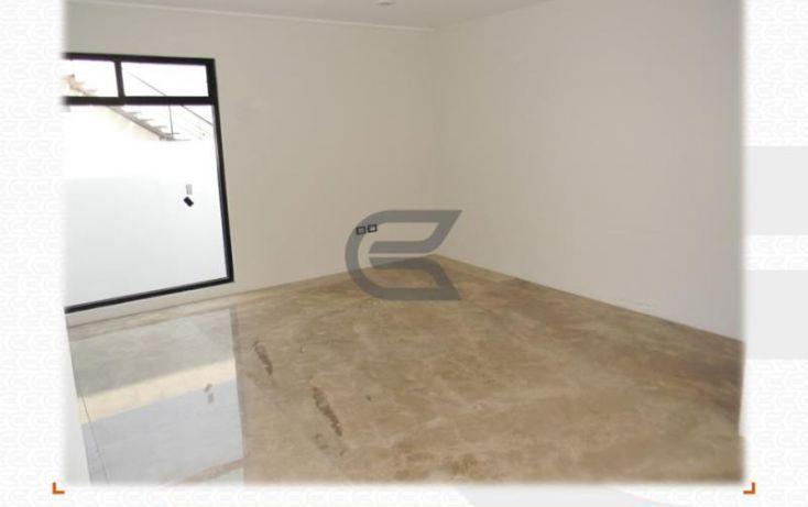 Foto de casa en venta en 1 1, alta vista, san andrés cholula, puebla, 2023404 no 10