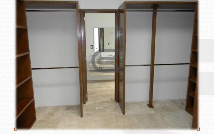 Foto de casa en venta en 1 1, alta vista, san andrés cholula, puebla, 2023404 no 11