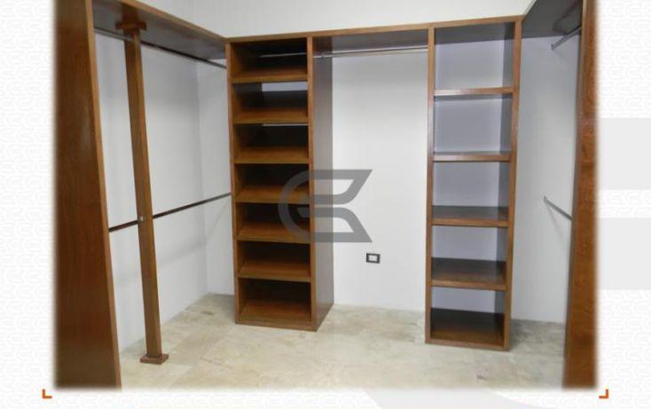 Foto de casa en venta en 1 1, alta vista, san andrés cholula, puebla, 2023404 no 12