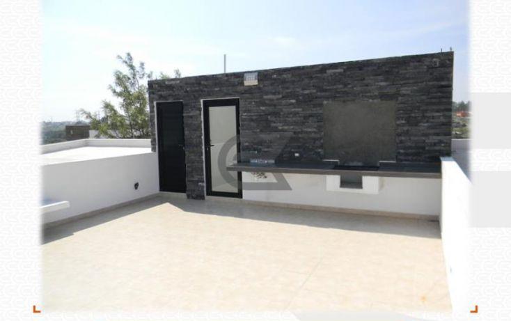 Foto de casa en venta en 1 1, alta vista, san andrés cholula, puebla, 2023404 no 13
