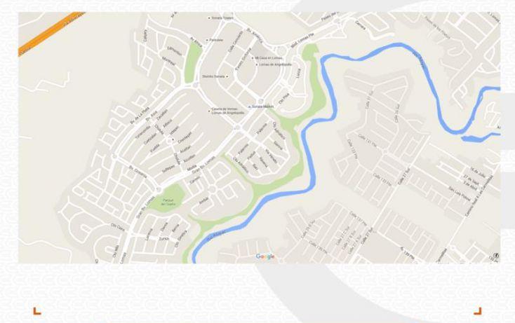 Foto de casa en venta en 1 1, alta vista, san andrés cholula, puebla, 2023404 no 14