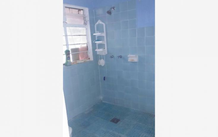 Foto de casa en venta en 1 1, américas britania, morelia, michoacán de ocampo, 1597826 no 06