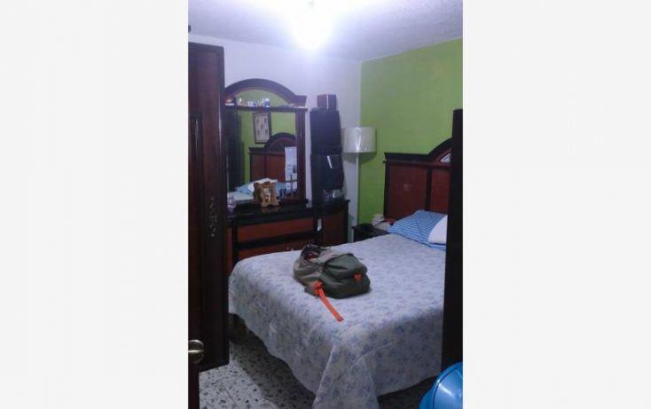 Foto de casa en venta en 1 1, américas britania, morelia, michoacán de ocampo, 1597826 no 09