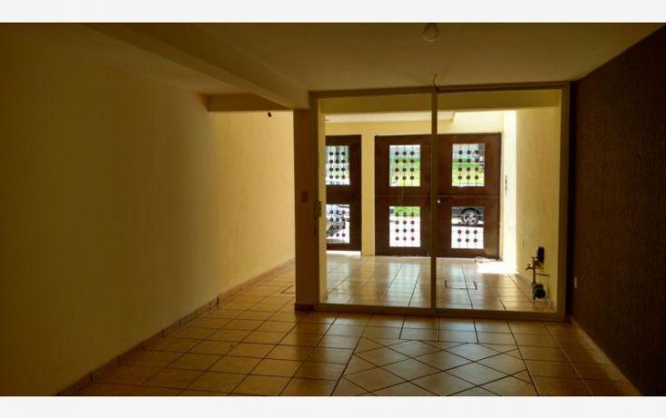Foto de casa en venta en 1 1, américas britania, morelia, michoacán de ocampo, 2002686 no 02