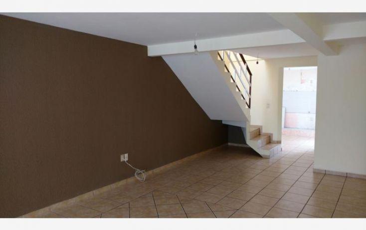 Foto de casa en venta en 1 1, américas britania, morelia, michoacán de ocampo, 2002686 no 03